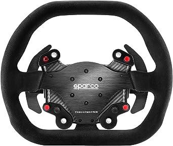 Thrustmaster TM - Competition Wheel SPARCO P310 Mod Addon: Amazon.es: Videojuegos