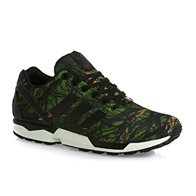 6e0a77da54db adidas b34037 - Gym Shoes for Women Size  10.5 UK  Amazon.co.uk ...