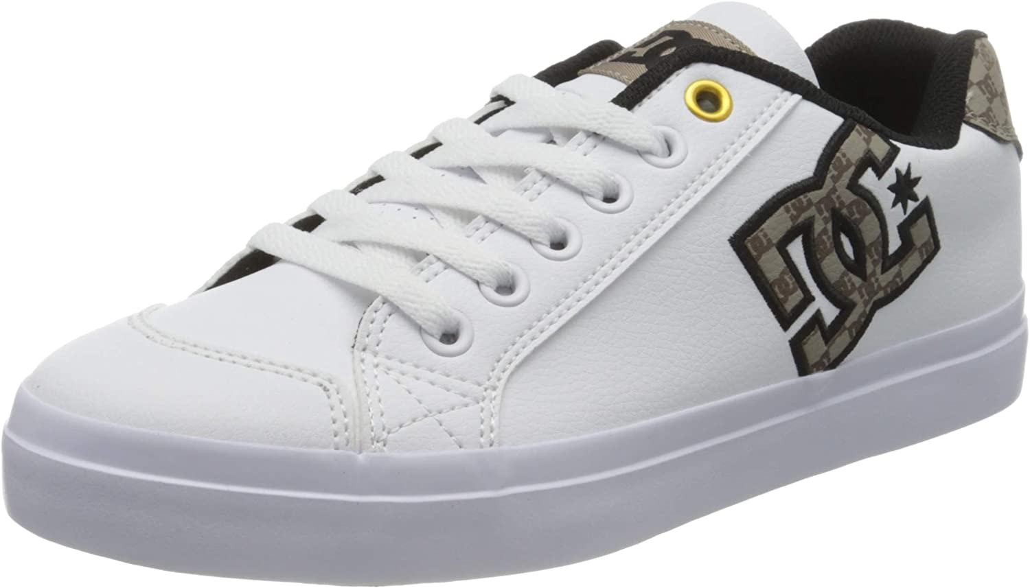 DC Max 57% OFF Max 80% OFF Shoes Women's Sneakers Low-Top