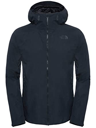fuseform montro north face