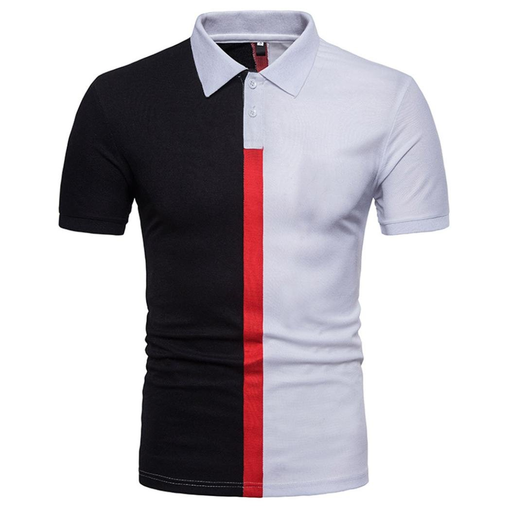 dd0bfcb09 Top 10 wholesale Best Mens Work Polos - Chinabrands.com