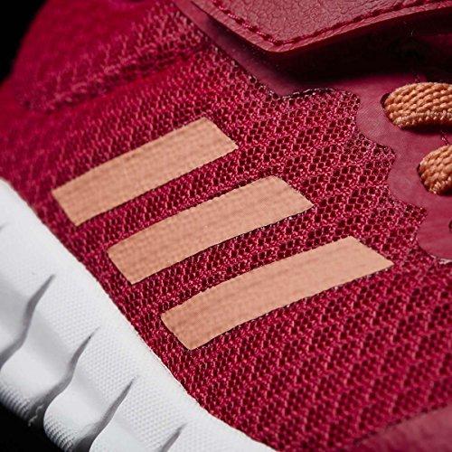 Chaussures junior adidas RapidaFlex