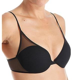 4fe7aa95bc La Perla Women s Second Skin Bra at Amazon Women s Clothing store