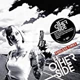 Endless Times by Other Side (2008-05-12)