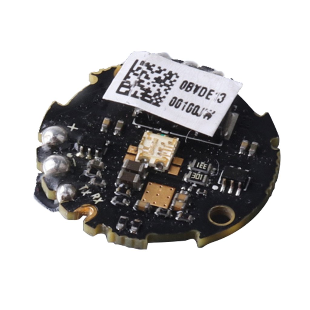 Amazon com: Homyl DJI Spark Drone Spare Part - Motor ESC