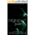 Midnight Scent (Amour Toxique Book 1)