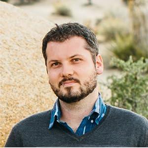 Michael Beyeler