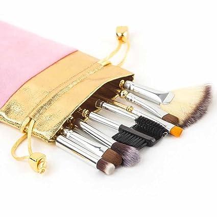 COSHINE  product image 2