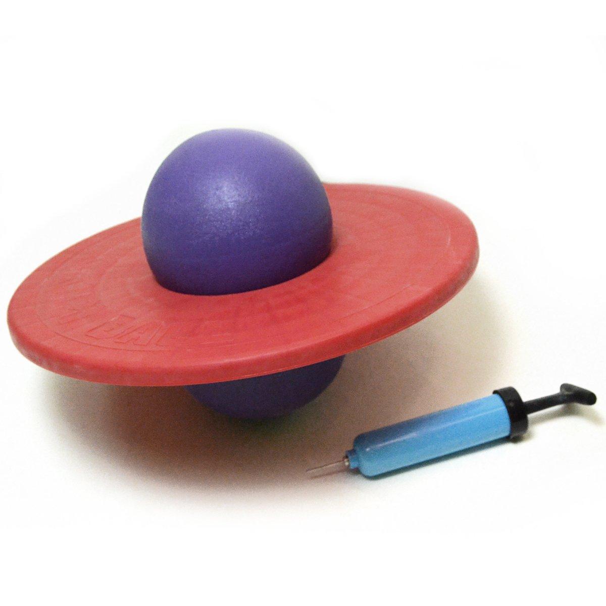 Hop n' Hop Pogo Hopper by Kidstech