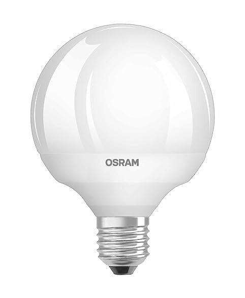61snm1iTyZL. SX482  Résultat Supérieur 15 Nouveau Ampoule Led 100w Stock 2017 Xzw1