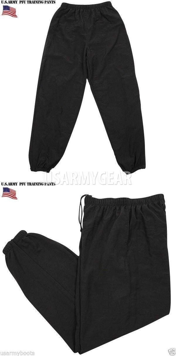【気質アップ】 アメリカ陸軍Physical Medium Fitnessパンツ、ipfu、ミリタリーウィンドブレーカーパンツ、Made USA in USA Medium B072KTFDVG Regular B072KTFDVG, 下水内郡:a56786f7 --- a0267596.xsph.ru