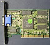 Best Trident-graphic-cards - TRIDENT 8257F/R5 PCI VIDEO CARD TGUI9680-1 Review