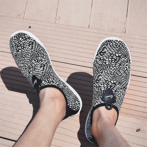 Surfing Beach SHINIK Shoes Garden Boating Walking Shoes Yoga Diving Swimming Shoes Lake Shoes C House Water Lovers Park BB5xgqrz