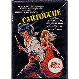 Cartouche (Original French ONLY Versions - NO English Options) 1962 (Widescreen) Régie au Québec