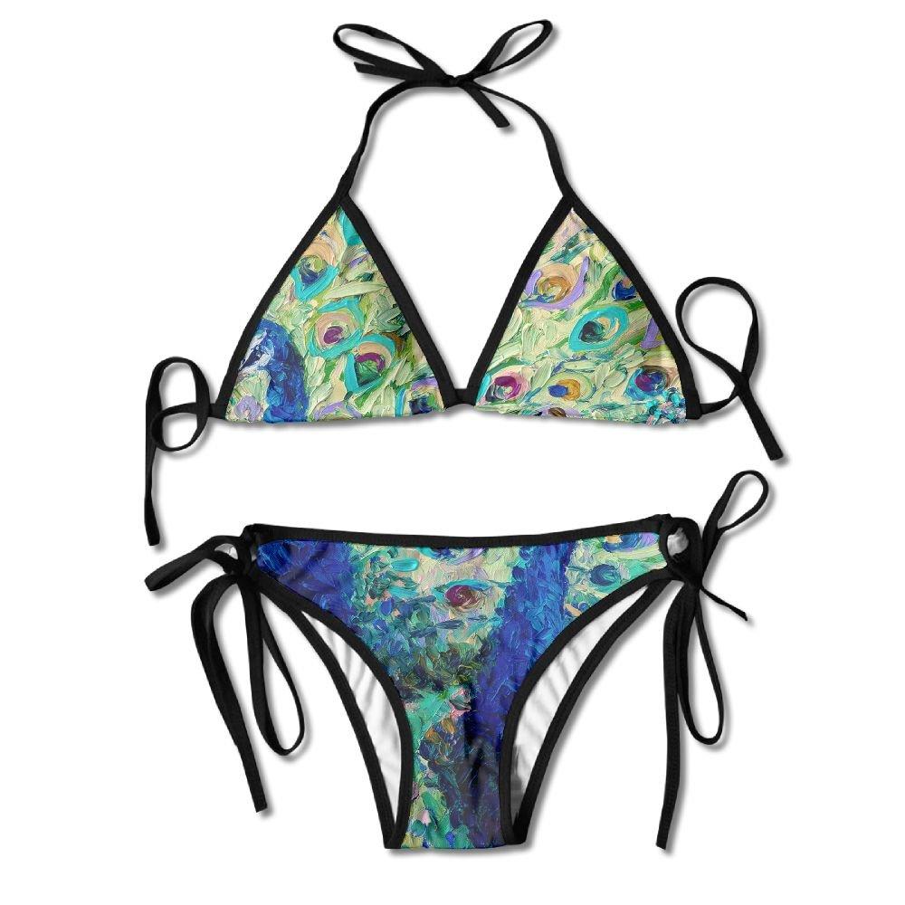 Dating bikini