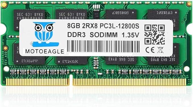 1PCS NEW AT-260 M//A-COM 99 SSOP-20