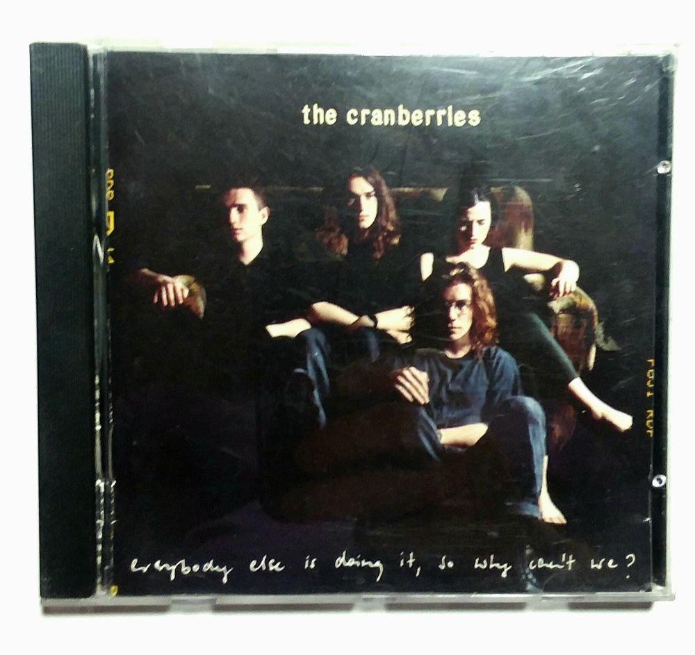 d6ff31310ea43 The Cranberries
