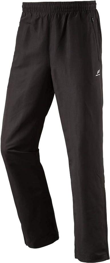 Pro Touch Pantalones de Presentación Hombre Bega – Pantalón de ...