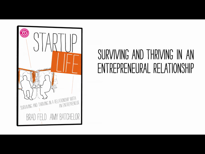startup life surviving and thriving in a relationship with an entrepreneur epub