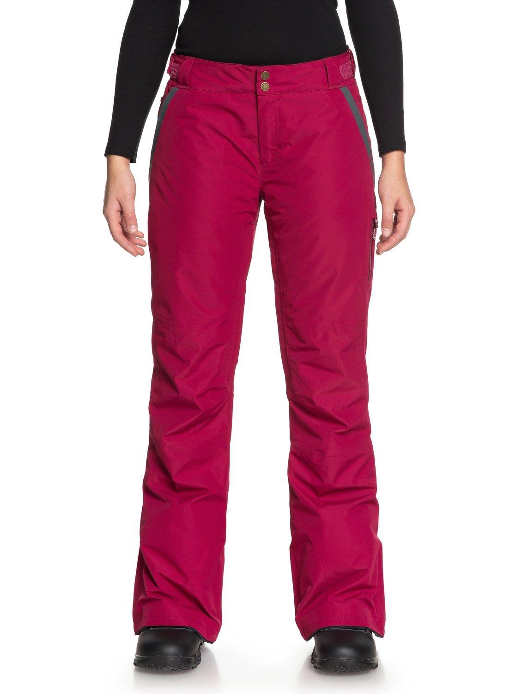 Roxy Rushmore 2L Gore-Tex Gore-Tex Gore-Tex Pantaloni da Snowboard Beet rosso AI18B07DHTQJ9JS Beet rosso | Italia  | Outlet Store Online  | Diversi stili e stili  | elegante  | I Clienti Prima  | Fashionable  36cda7