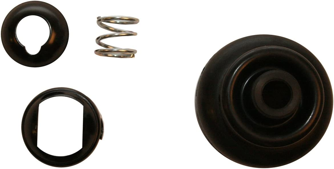 Omix-Ada 18885.17 Manual Transmission Cluster Gear
