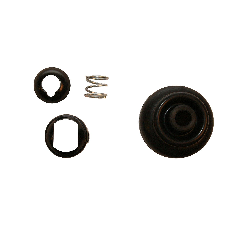 Omix-Ada 18884.32 Manual Transmission Shifter Repair Kit