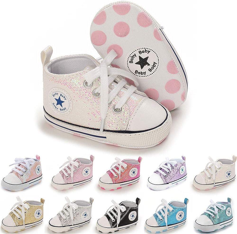 Meckior Newborn Infant Baby Girls Boys