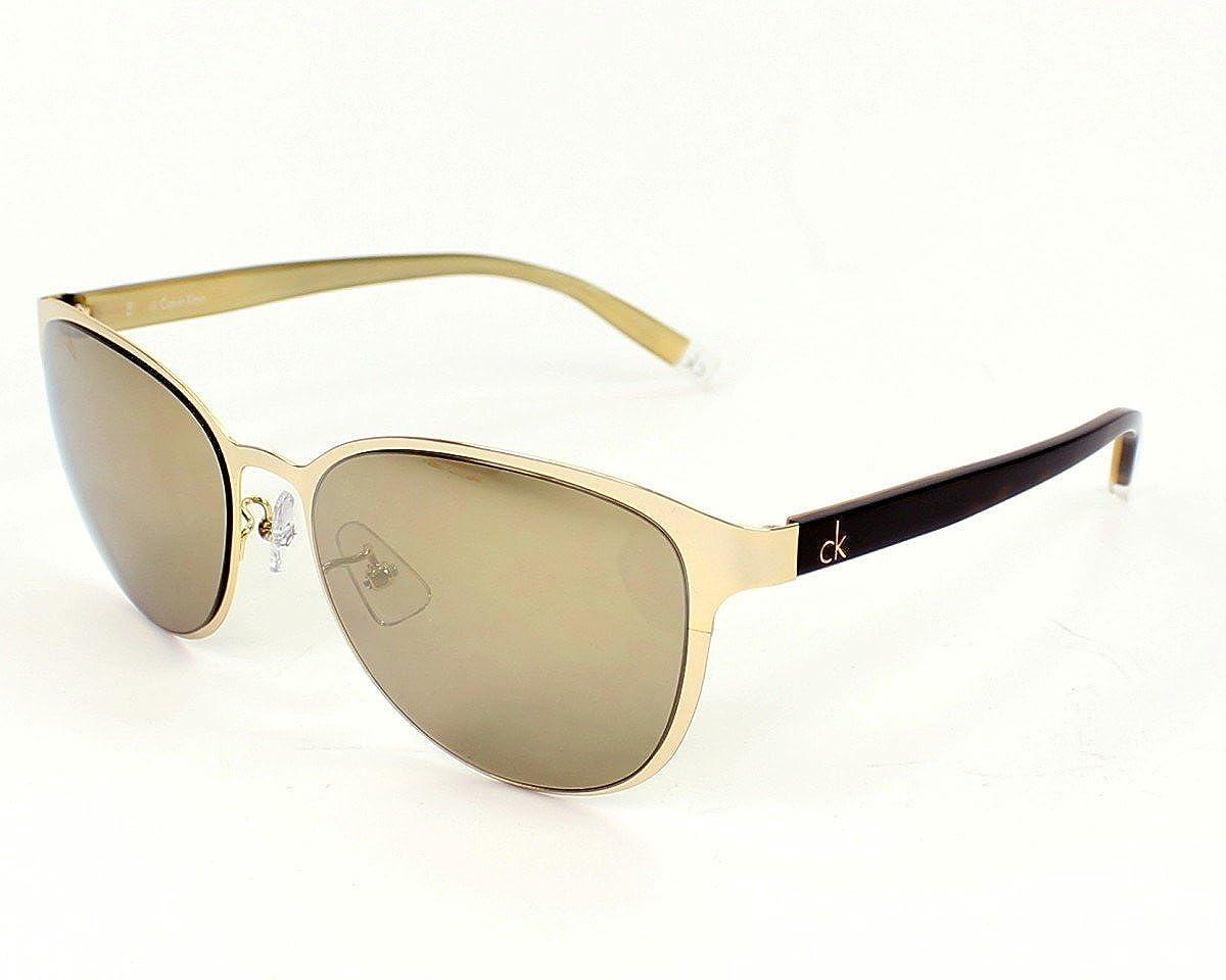 Gafas de sol Calvin Klein CK 1138 S: Amazon.es: Ropa y ...