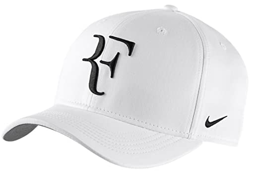 Image Unavailable. Image not available for. Color  Nike Mens Roger Federer  ... 311e39d3942