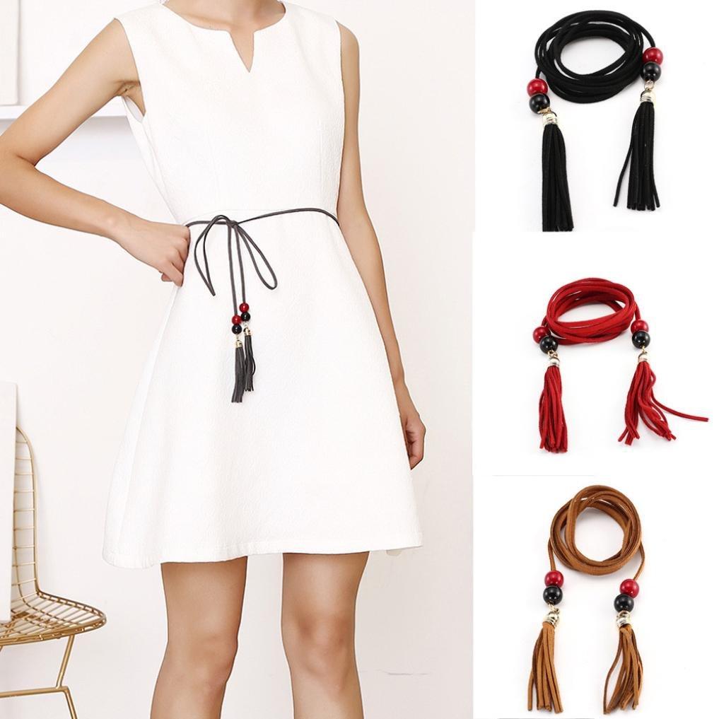 Cinturones Mujer Cinturones Mujer Fiesta Cinturones Mujer Trenzados AIMEE7  Cinturones De Mujer Para Vestidos Cinturones Trenzados De Mujer Cintura Fina 3945023c767c