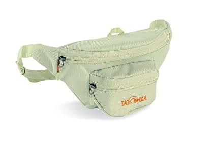 8dd50620f76a Image Unavailable. Image not available for. Colour  Tatonka hip bag Funny  Bag S - Waist pack ...