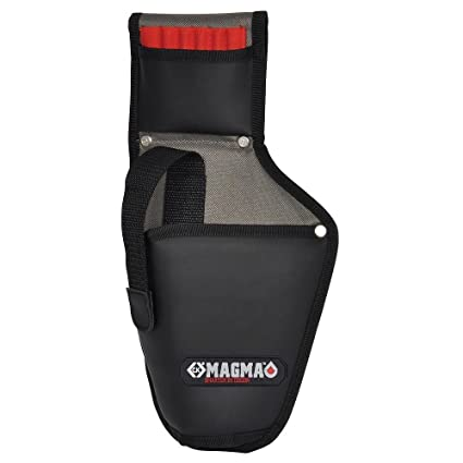 C.K Magma Drill Holster - Tool Holsters - Amazon.com
