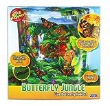 Uncle Milton Butterfly Jungle