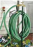 Amazon Com Yard Butler Hcf 3 Free Standing Garden Hose