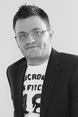 Alexandre Boni