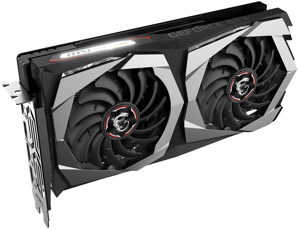10 Best Graphics Card Black Friday Deals, Sales & Ads in 2021 5