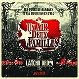 Latcho Drom - Live 2017