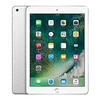 Apple iPad WI-FI 32GB 2017 Tablet Computer