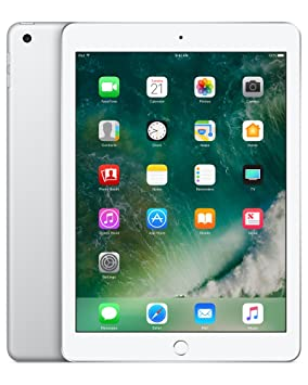 iPad 32GB Plata - MP2G2TY/A Tablet 9,7 APPLE: Amazon.es: Informática