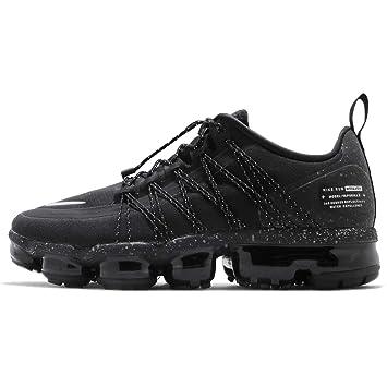 promo code a5329 667dd Nike - Air Vapormax Homme, Noir (Black Reflect Silver-Black-Black