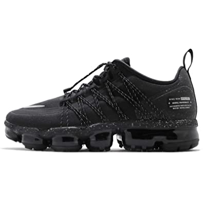 Nike Air Vapormax Run Utility Mens Aq8810 003 Size 10.5