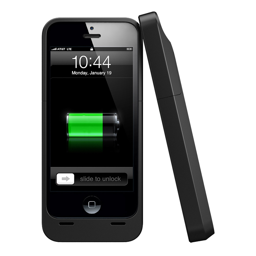iphone 5 battery capacity unu power dx external protective battery 14474