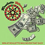 Roulette Winner Pro [Download]