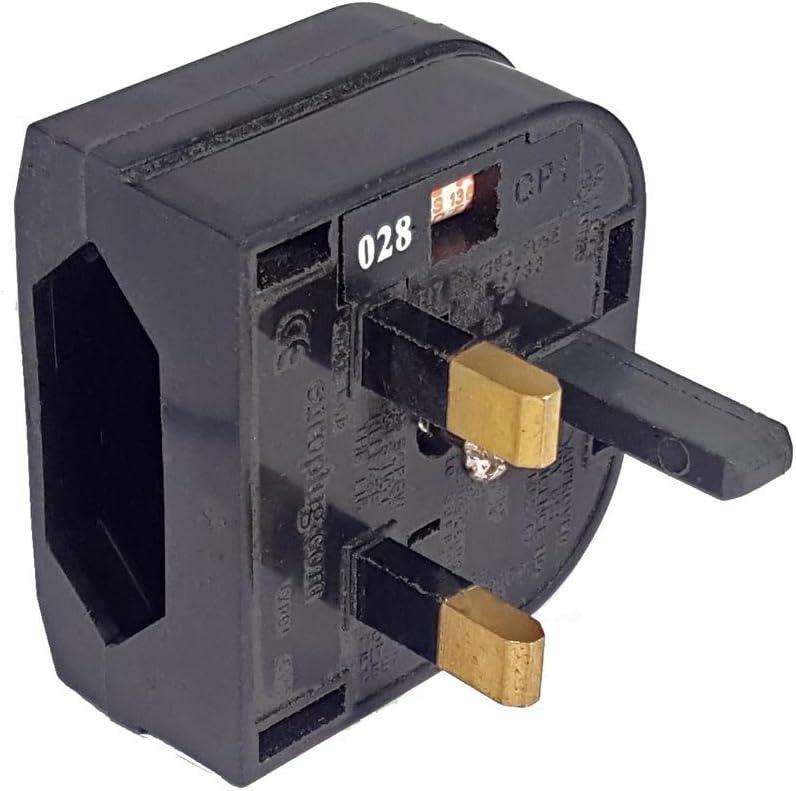 Meade 541 AC Adapter
