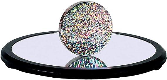 Toysmith Disco de Euler