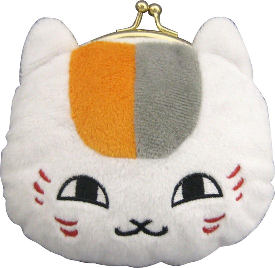 Reducción de precio Natsume's Book of Friends Nyanko Sensei face Gama complaint (japan import)