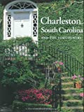 Charleston, South Carolina and the Lowcountry, Editors of Yourtown Books, 1885435355