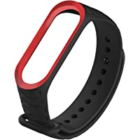 AWINNER Bands for Xiaomi Mi Band 3 Replacement Wristband Band Strap