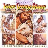 "The ""Bible Comes Alive"" Series Album 1"