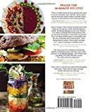 10-Minute-Recipes-Fast-Food-Clean-Ingredients-Natural-Health
